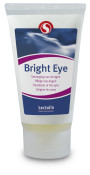 Bright Eye 150 ml 19884 def.jpg